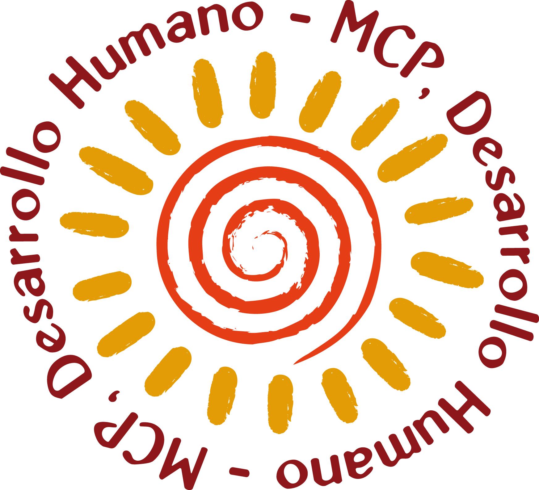 MCP Desarrollo Humano